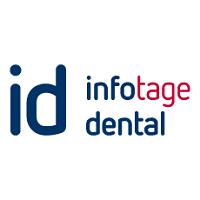 id infotage dental 2020 München