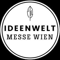 Ideenwelt 2021 Wien