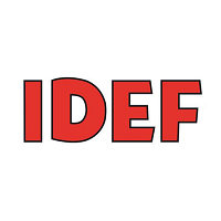 IDEF  Istanbul