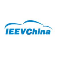 IEEVChina 2021 Peking