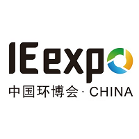 IE Expo  Shanghai