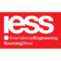 IESS Indian Engineering Sourcing Show  Coimbatore