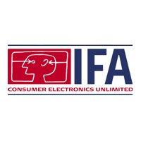 http://www.messeninfo.de/logos/ifa_logo_50.jpg