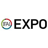 IFAI Expo 2021 Nashville