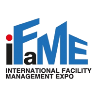 iFaME International Facility Management Expo 2021 Singapur