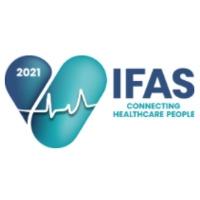 IFAS 2021 Zürich