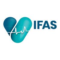 IFAS 2022 Zürich