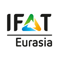 IFAT Eurasia 2019 Istanbul