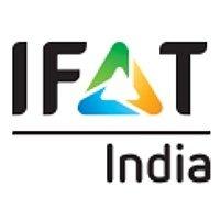 IFAT India 2019 Mumbai