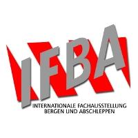 Ifba 2022 Kassel