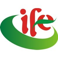 ife - China International Food Exhibition 2019 Guangzhou