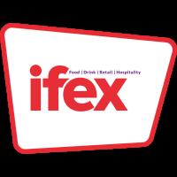ifex 2020 Belfast