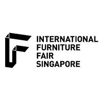 IFFS International Furniture Fair  Singapur