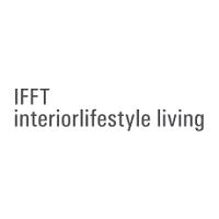 IFFT interiorlifestyle living 2021 Tokio