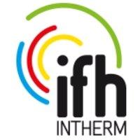 IFH/Intherm 2022 Nürnberg