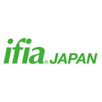 IFIA Japan 2021 Yokohama