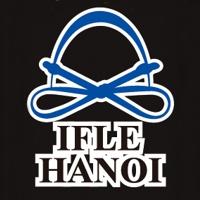 IFLE 2021 Hanoi