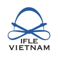 IFLE Vietnam 2020 Ho-Chi-Minh-Stadt