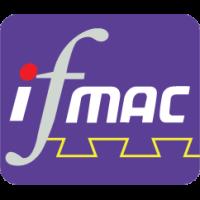 IFMAC 2022 Jakarta