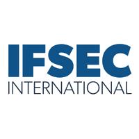 IFSEC International 2020 London