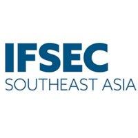IFSEC Southeast Asia 2020 Kuala Lumpur