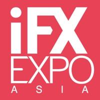 iFX EXPO Asia  Macao