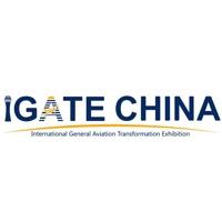 IGATE CHINA 2021 Xiamen