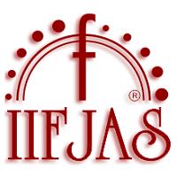 IIFJAS  Mumbai