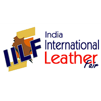 IILF India International Leather Fair 2022 Chennai