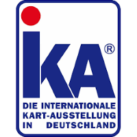 IKA  Offenbach am Main