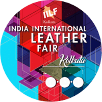 India Leather & Accessories Fair ILAF  Kalkutta