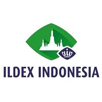 Ildex Indonesia 2021 Tangerang