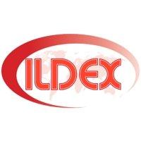 ILDEX Vietnam 2020 Ho-Chi-Minh-Stadt