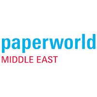Paperworld Middle East 2020 Dubai