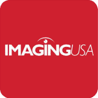 Imaging USA 2022 National Harbor