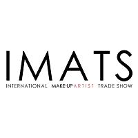 IMATS  New York