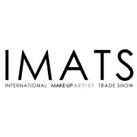 IMATS  Sydney