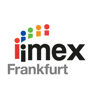 IMEX 2021 Frankfurt am Main