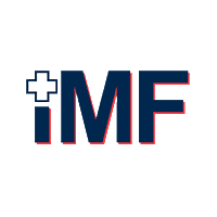 iMF International Medical Forum 2020 Kiew