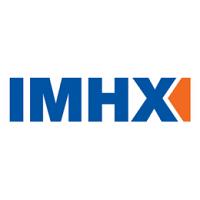 IMHX 2019 Birmingham