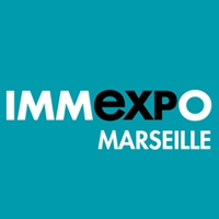 IMMEXPO 2021 Marseille