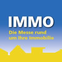 IMMO 2022 Freiburg im Breisgau