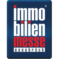 Immobilienmesse 2020 Osnabrück