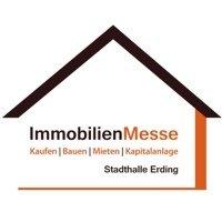 ImmobilienMesse 2019 Erding