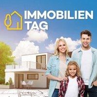 Immobilientag 2019 Hildesheim