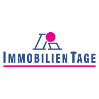 Immobilientage  Augsburg