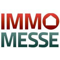 IMMO 2019 Ludwigsburg