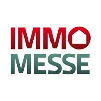 IMMO  Ludwigsburg