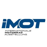 IMOT 2021 München
