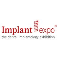 Implant expo®  Hamburg